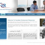 Canadian Employment Resources