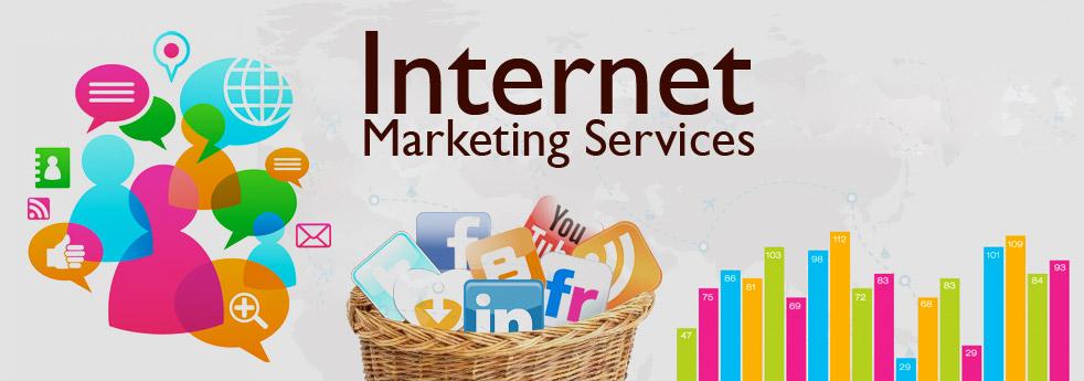 internetmarketngservices