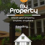 My Property App